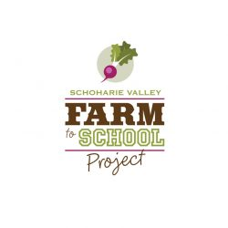 Farm to School Workshop: Creating an Easier Path to Farm Fresh Food